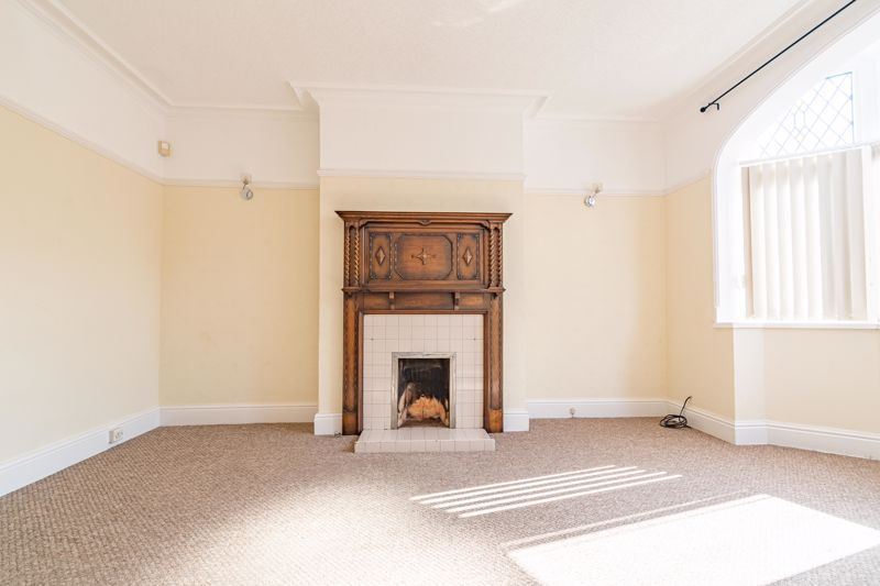 3 bed house for sale in Willow Avenue 3