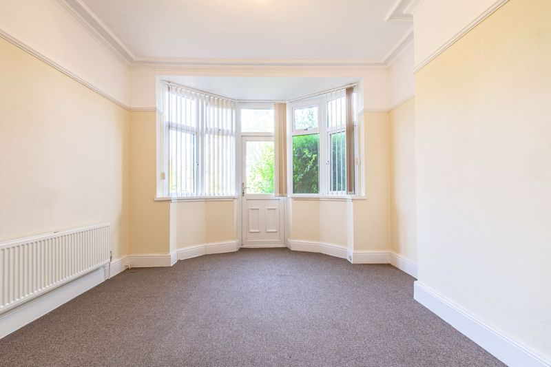 3 bed house for sale in Willow Avenue  - Property Image 6