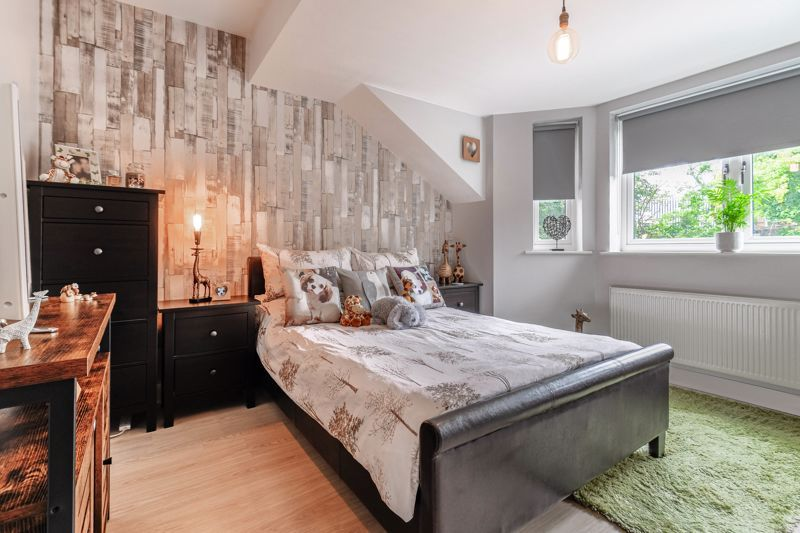 1 bed flat for sale in Hewell Road  - Property Image 8