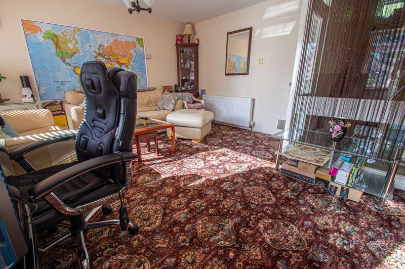 3 bed house for sale in Old Crest Avenue 14