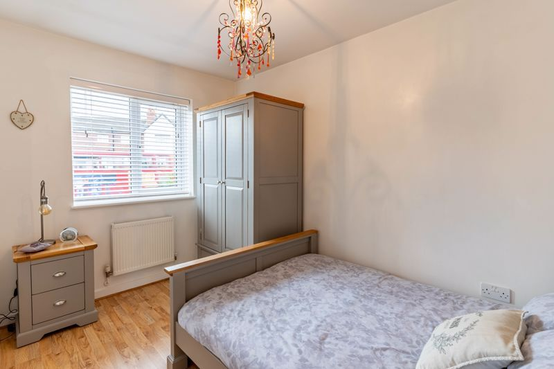 4 bed house for sale in Wynall Lane  - Property Image 11
