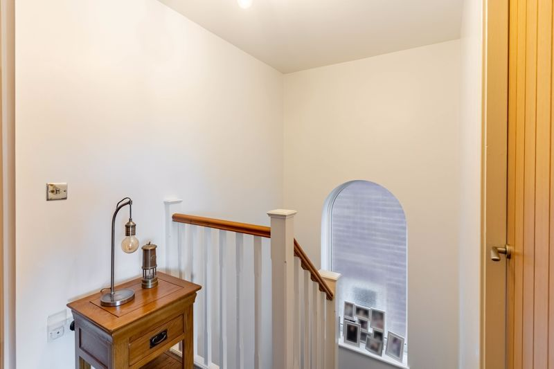 4 bed house for sale in Wynall Lane  - Property Image 17