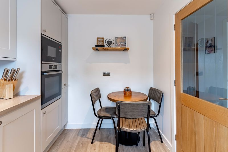 4 bed house for sale in Wynall Lane 18