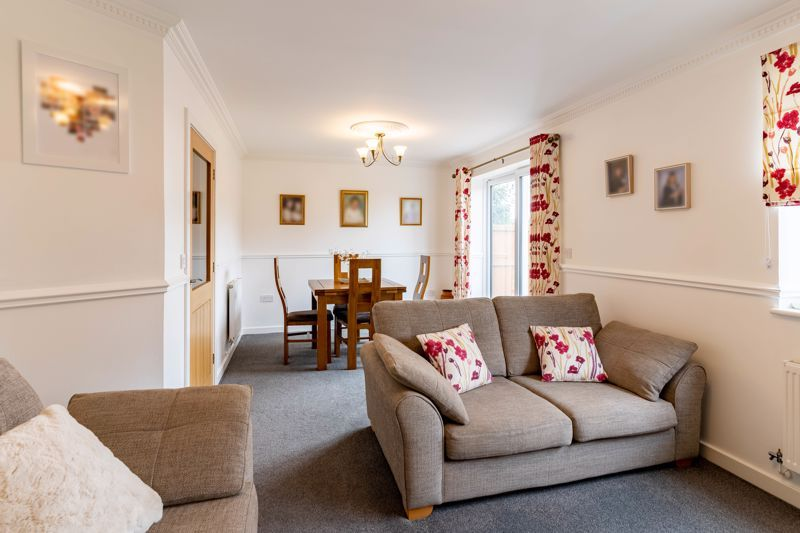 4 bed house for sale in Wynall Lane  - Property Image 5