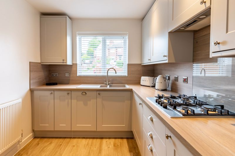 4 bed house for sale in Wynall Lane  - Property Image 6