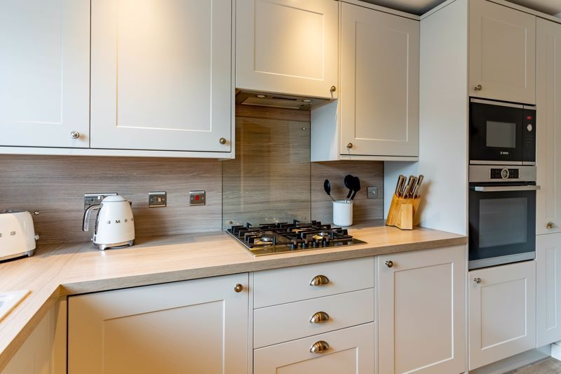 4 bed house for sale in Wynall Lane  - Property Image 7