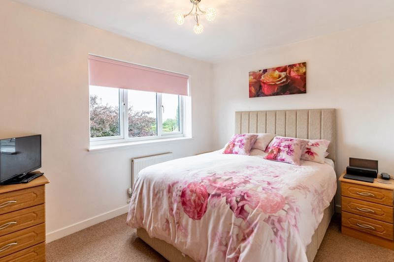 4 bed house for sale in Wynall Lane  - Property Image 8