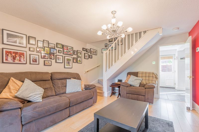 3 bed house for sale in Illey Close  - Property Image 2