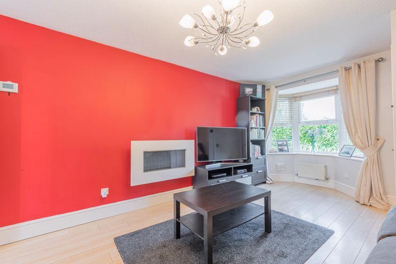 3 bed house for sale in Illey Close  - Property Image 3