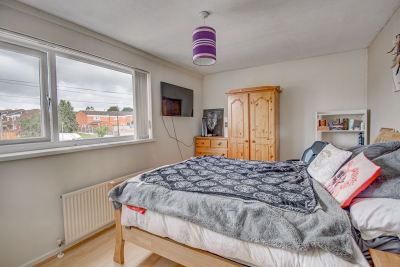 3 bed house for sale in Shelley Close 6