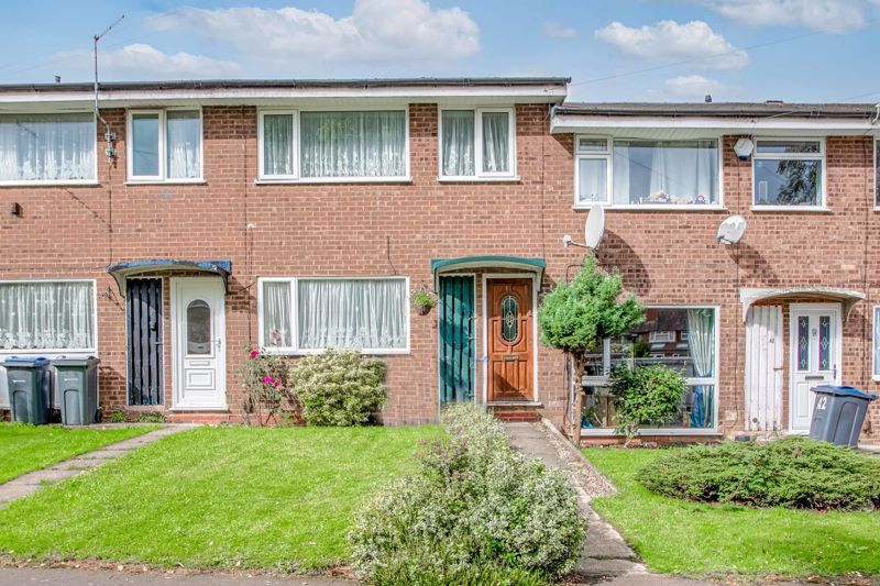 3 bed  for sale in Greenvale  - Property Image 1