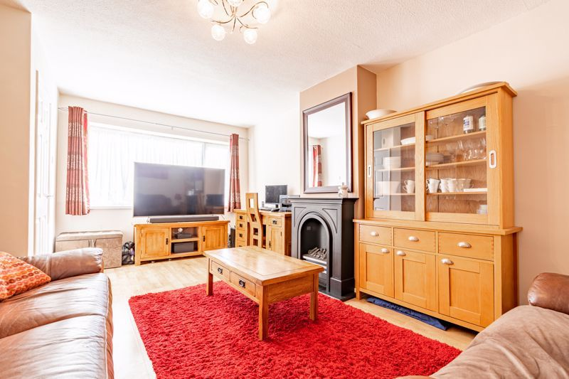 3 bed  for sale in Greenvale 2