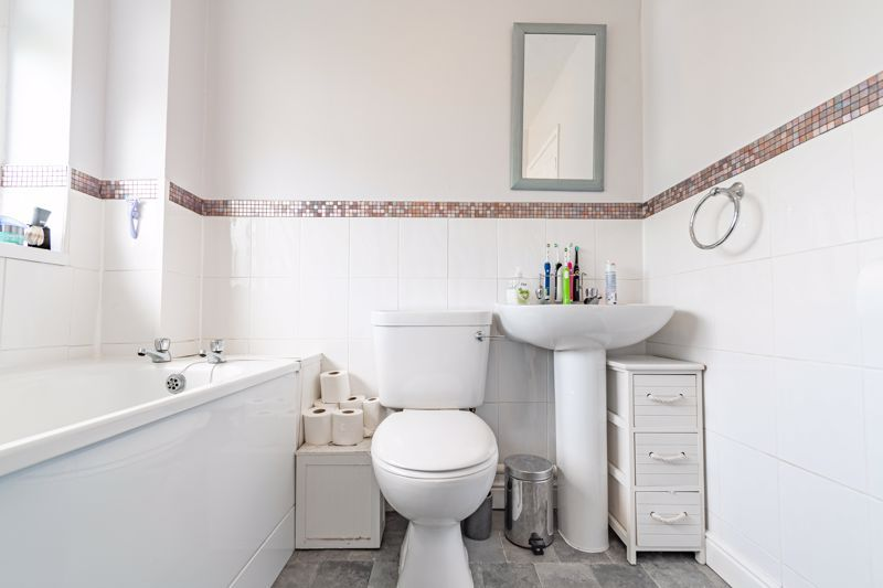 3 bed  for sale in Greenvale 11