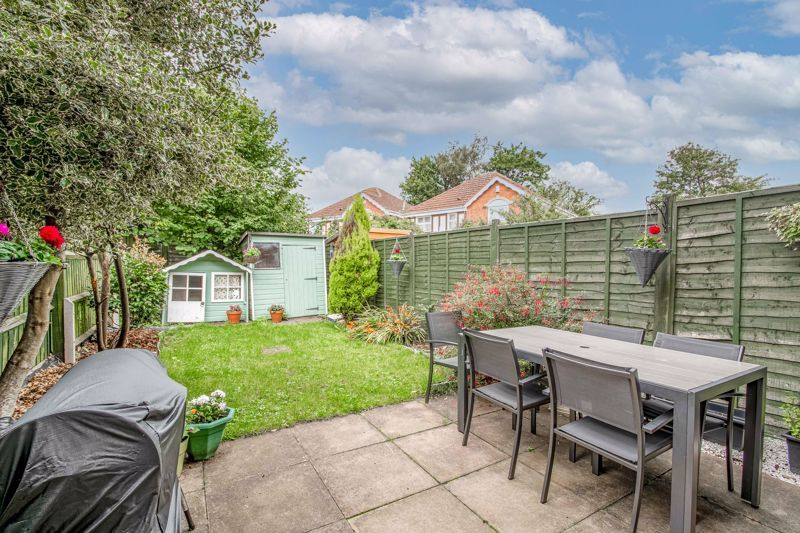 3 bed  for sale in Greenvale 12