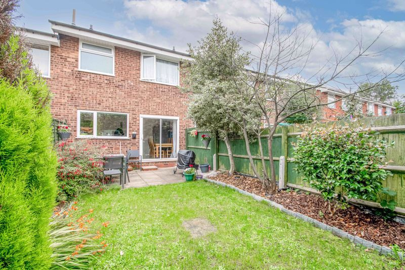 3 bed  for sale in Greenvale  - Property Image 13