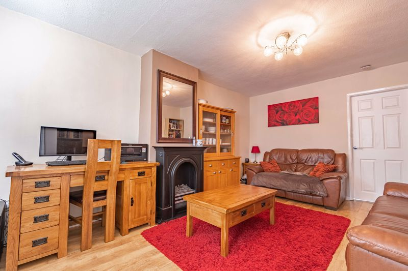 3 bed  for sale in Greenvale 3