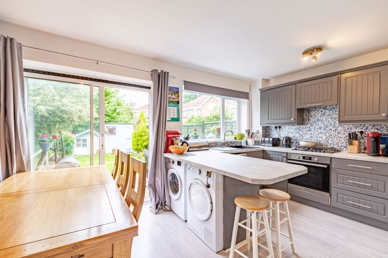 3 bed  for sale in Greenvale 4