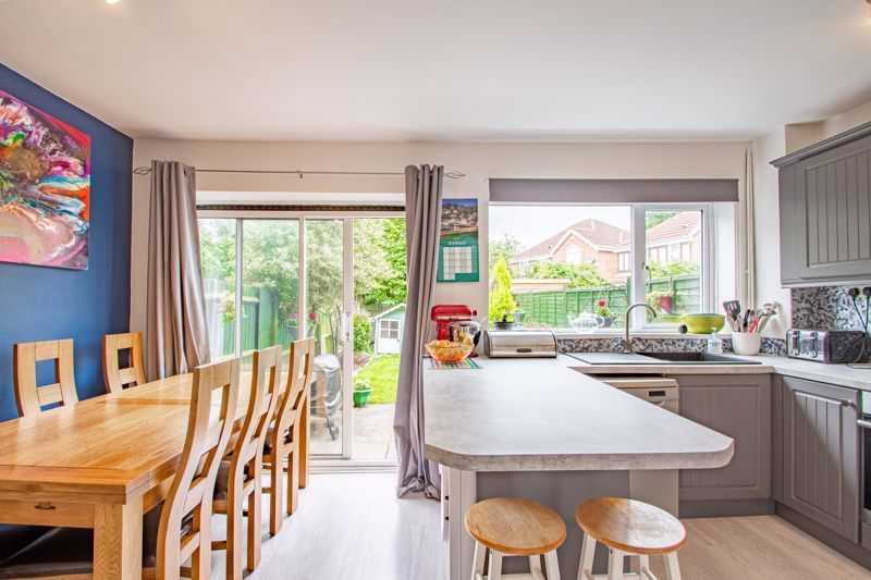 3 bed  for sale in Greenvale  - Property Image 5