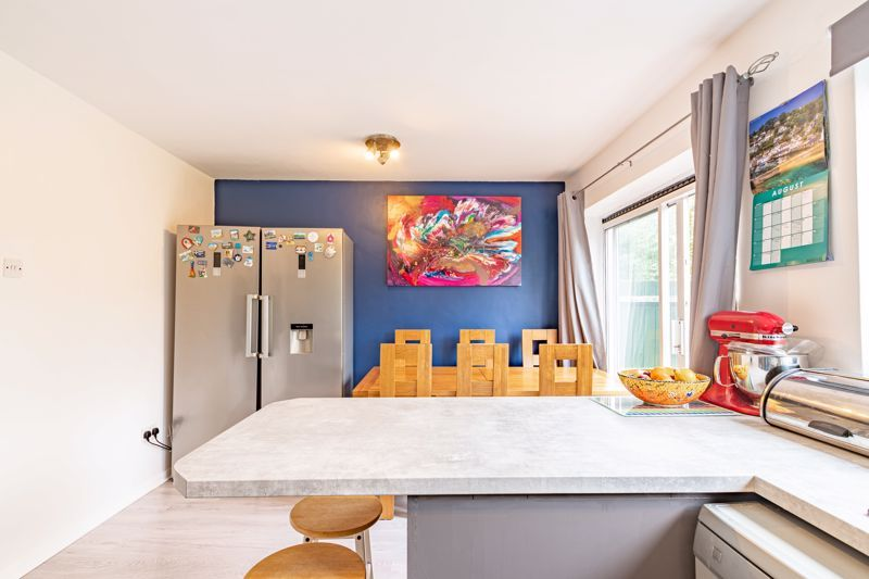 3 bed  for sale in Greenvale 6