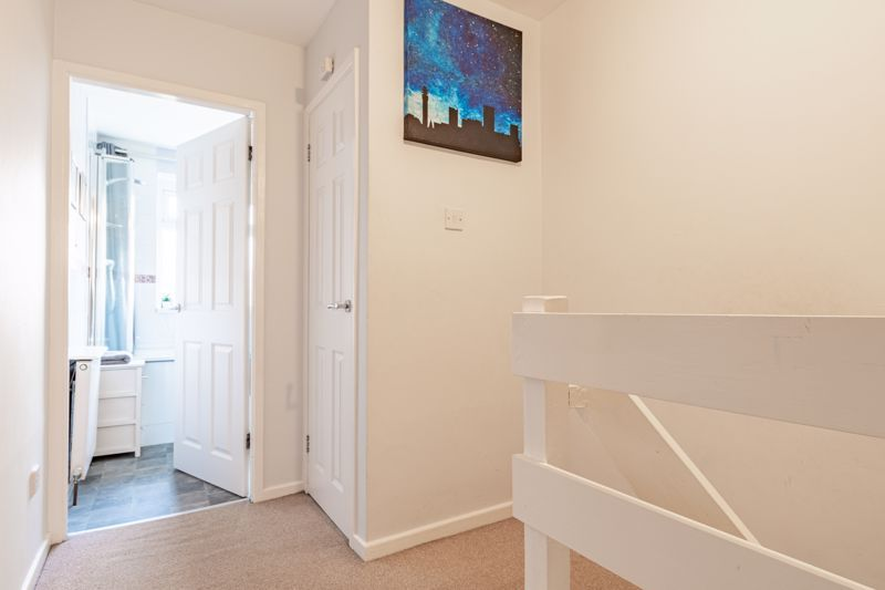 3 bed  for sale in Greenvale  - Property Image 7