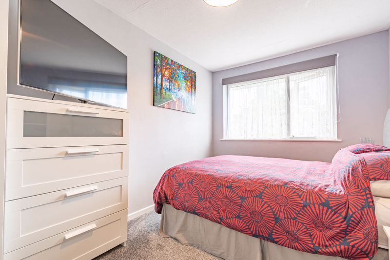 3 bed  for sale in Greenvale 8