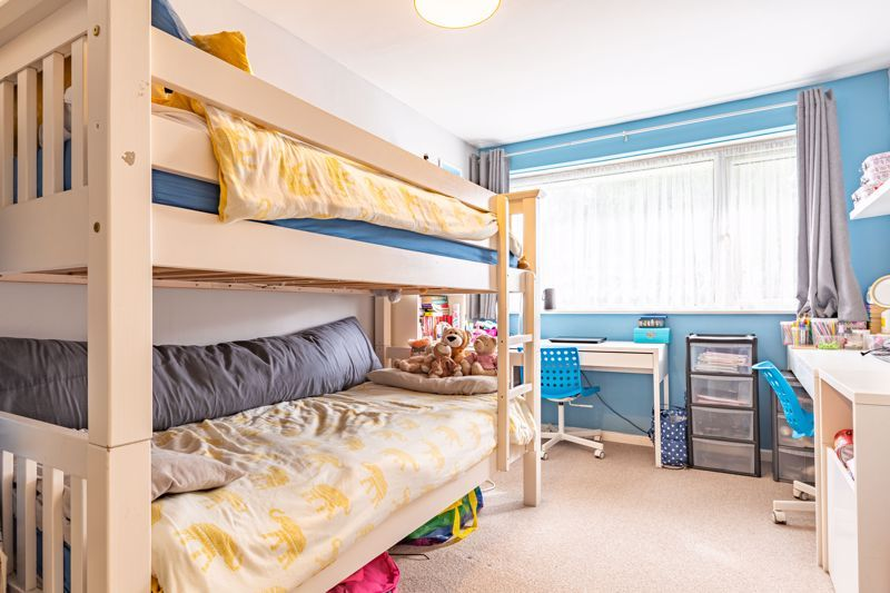 3 bed  for sale in Greenvale 10