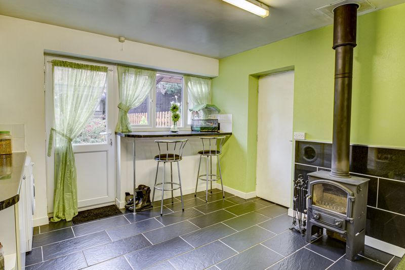 4 bed house for sale in Skiddaw Close 4