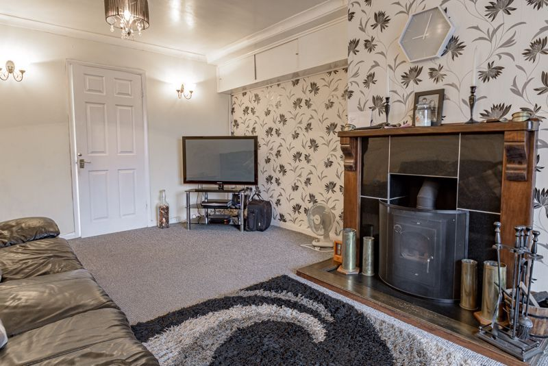 4 bed house for sale in Skiddaw Close  - Property Image 5