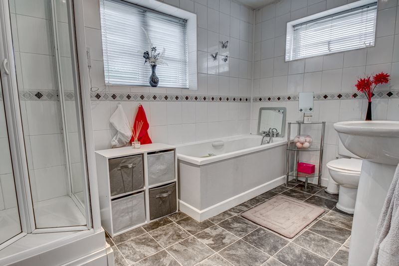 4 bed house for sale in Skiddaw Close 7