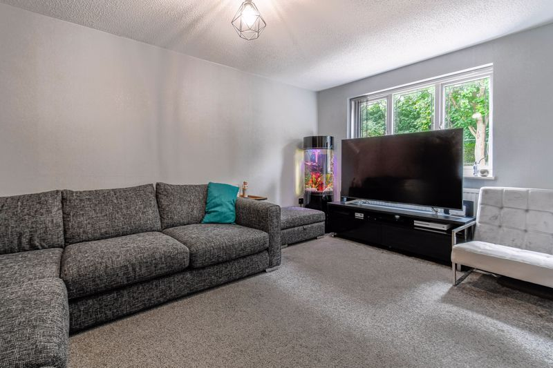 3 bed house for sale in Foxcote Close  - Property Image 15