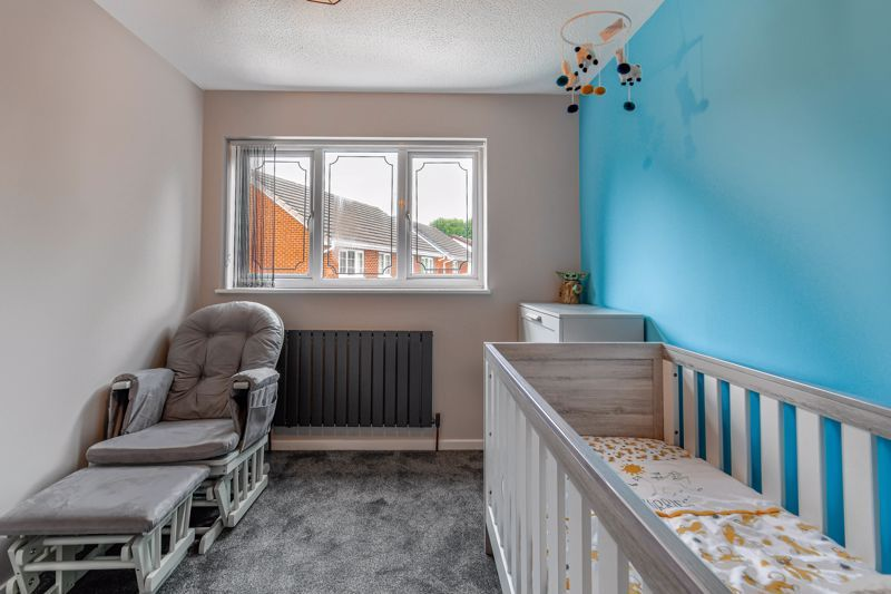 3 bed house for sale in Foxcote Close  - Property Image 17