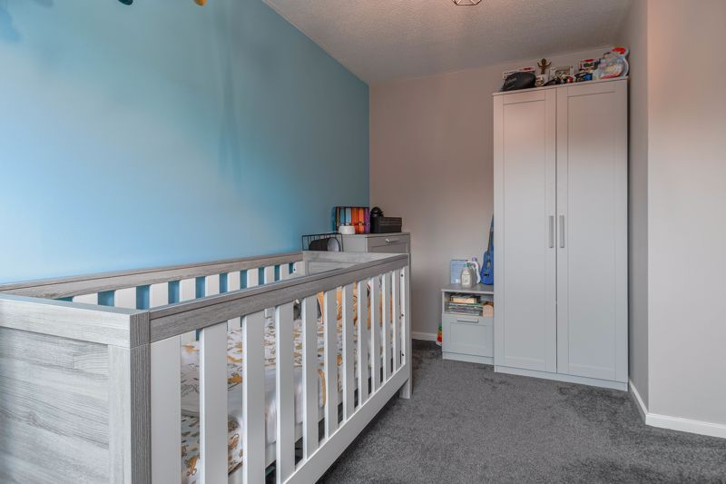 3 bed house for sale in Foxcote Close  - Property Image 18