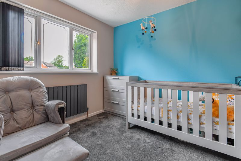 3 bed house for sale in Foxcote Close 8