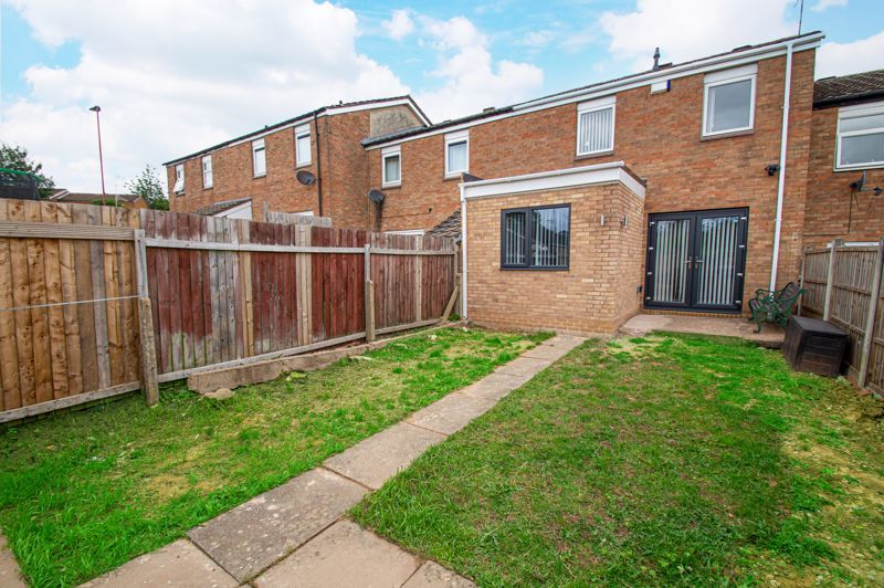 3 bed house for sale in Ashdown Close  - Property Image 14