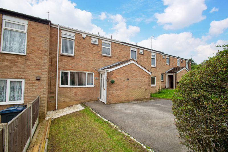 3 bed house for sale in Ashdown Close 15