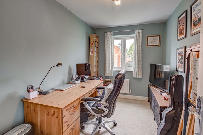 3 bed house for sale in Shrubbery Road  - Property Image 12