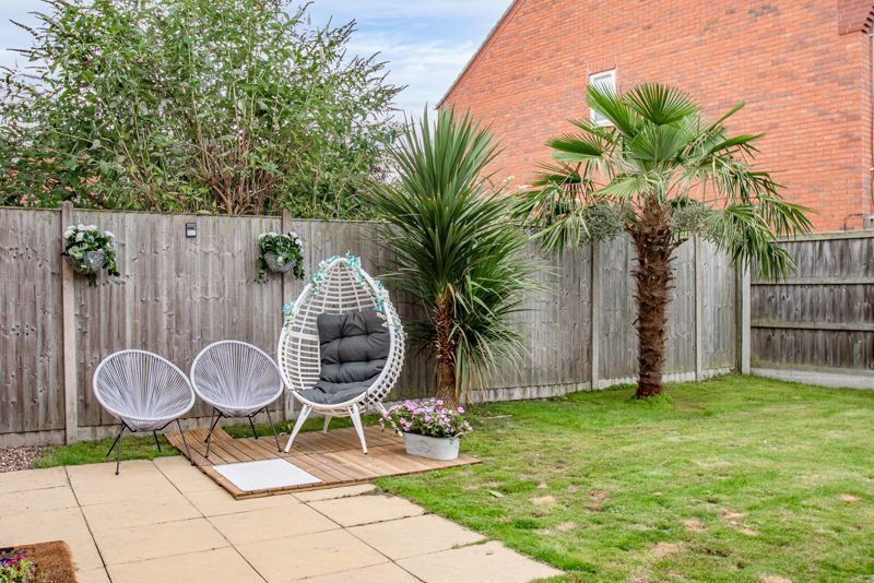 3 bed house for sale in Shrubbery Road 14