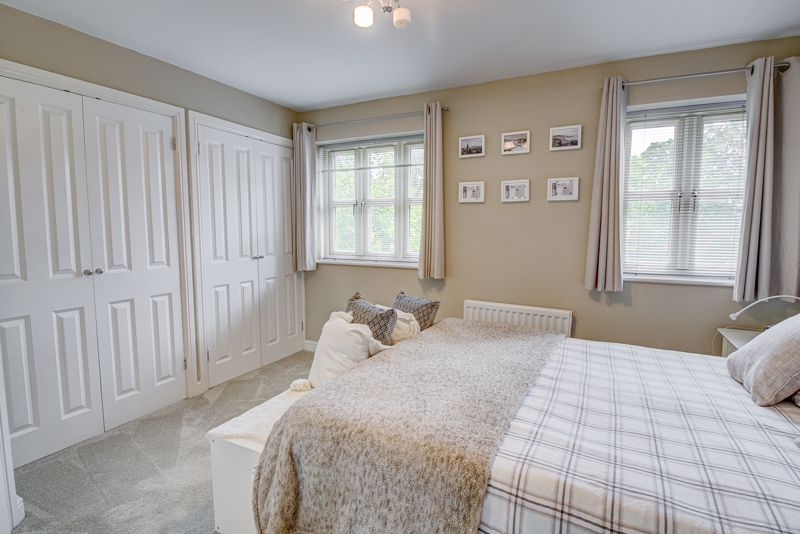 3 bed house for sale in Shrubbery Road  - Property Image 9