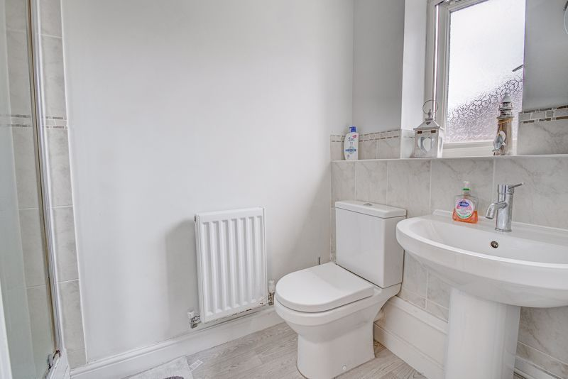 3 bed house for sale in Shrubbery Road  - Property Image 10