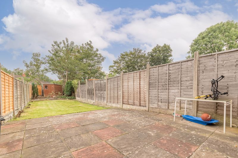 2 bed house for sale in Trippleton Avenue  - Property Image 12