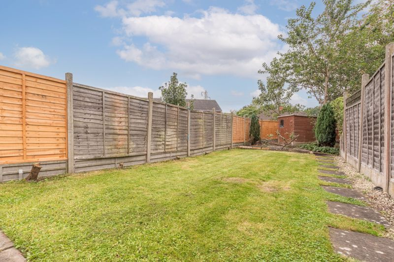 2 bed house for sale in Trippleton Avenue  - Property Image 13