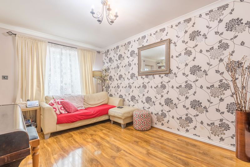 2 bed house for sale in Trippleton Avenue  - Property Image 4