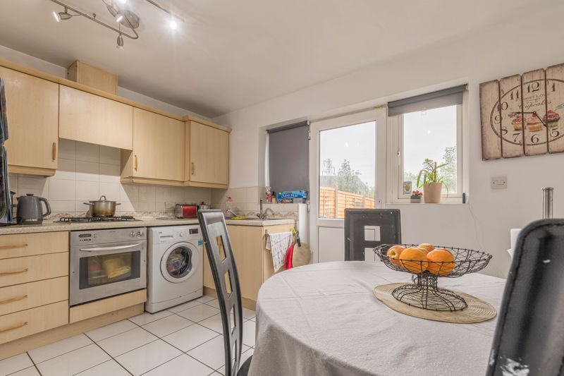 2 bed house for sale in Trippleton Avenue  - Property Image 5