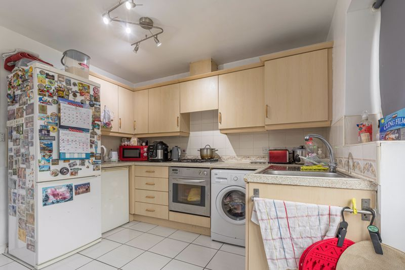2 bed house for sale in Trippleton Avenue  - Property Image 6