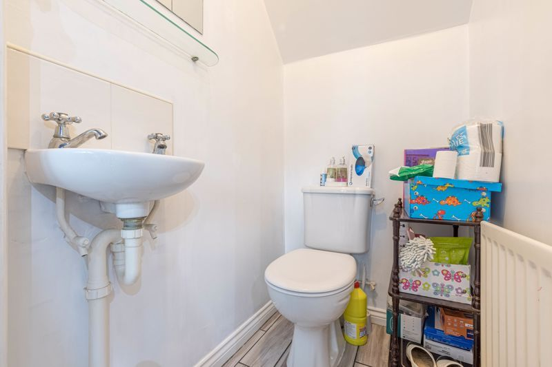2 bed house for sale in Trippleton Avenue  - Property Image 7