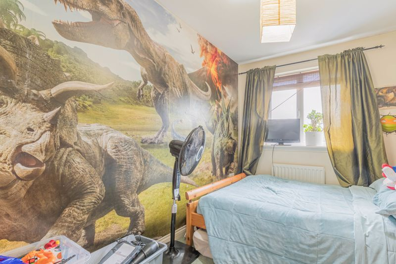 2 bed house for sale in Trippleton Avenue  - Property Image 8