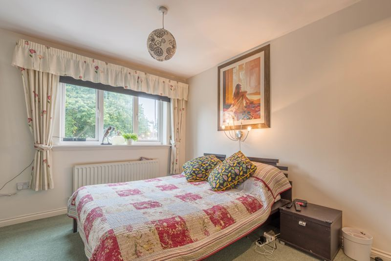 2 bed house for sale in Trippleton Avenue  - Property Image 9