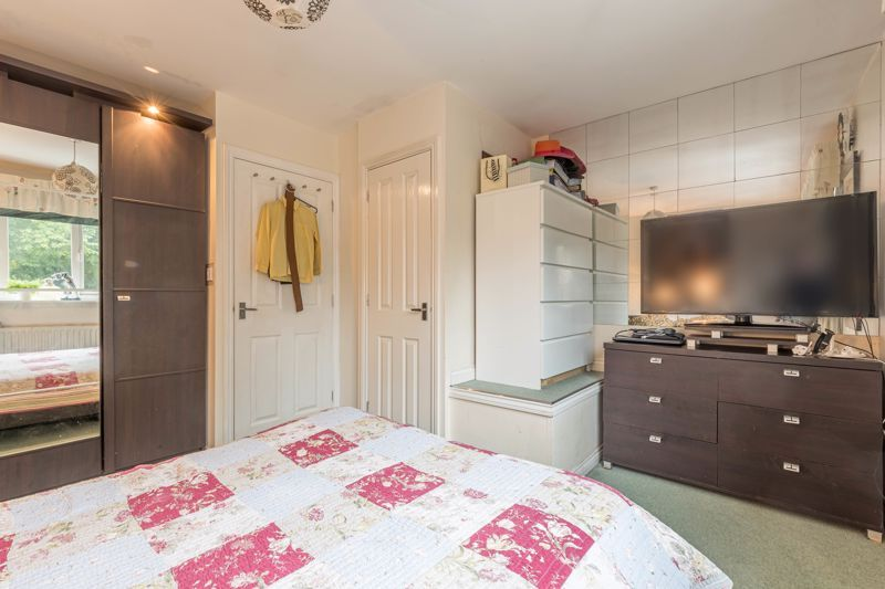 2 bed house for sale in Trippleton Avenue  - Property Image 10