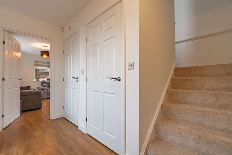 2 bed house for sale in Lower Beeches Road 2