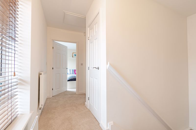 2 bed house for sale in Lower Beeches Road  - Property Image 6